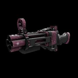 Star Crossed Iron Bomber (Factory New)