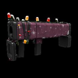 Festivized Star Crossed Black Box (Minimal Wear)