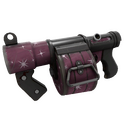 Star Crossed Stickybomb Launcher (Field-Tested)
