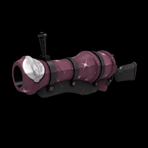 Unremarkable Killstreak Loose Cannon