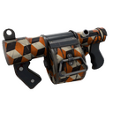 Merc Stained Stickybomb Launcher (Field-Tested)