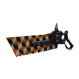 free tf2 item Merc Stained Amputator (Factory New)