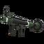 ''M3 MAAWS''