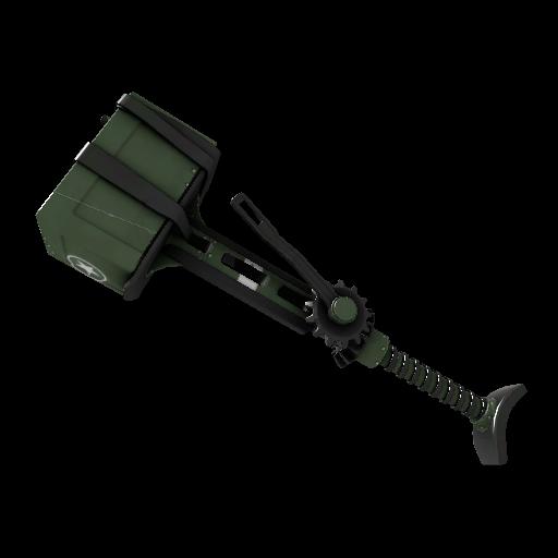 Bomber Soul Powerjack