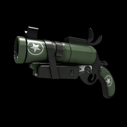 Bomber Soul Detonator
