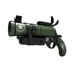 Bomber Soul Detonator (Field-Tested)