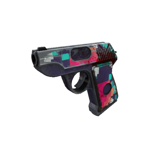 Miami Element Pistol