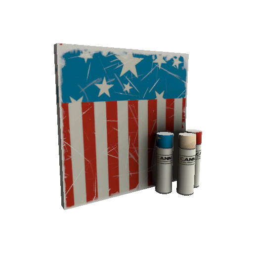 Freedom+Wrapped