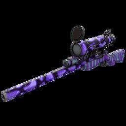 Killstreak Ghost Town Sniper Rifle (Field-Tested)