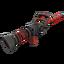 Reclaimed Reanimator Medi Gun
