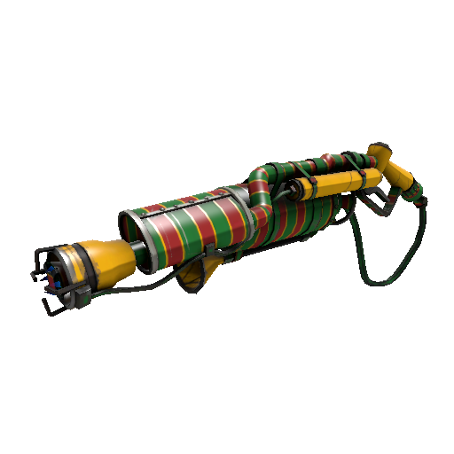 Winterland Wrapped Degreaser