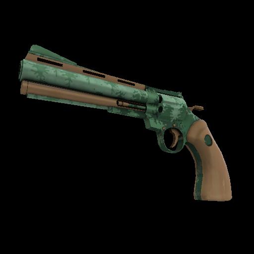 Alpine Revolver