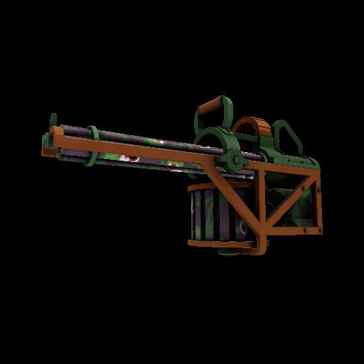 Eyestalker Brass Beast