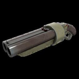 Backcountry Blaster Scattergun (Field-Tested)