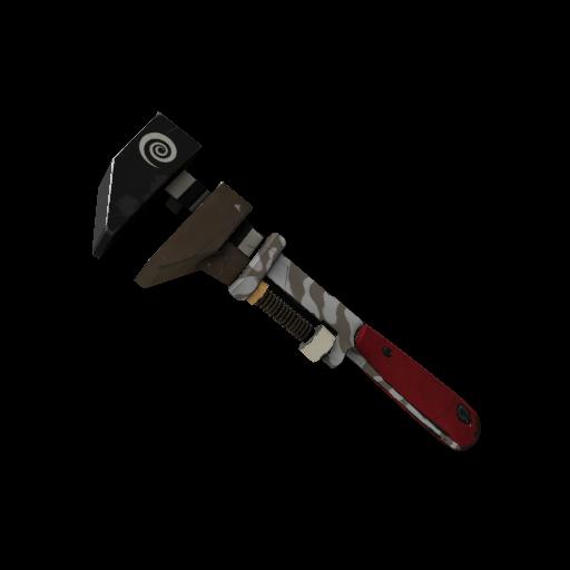 Professional Killstreak Wrench