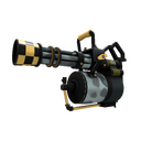 Killstreak Butcher Bird Minigun (Factory New)