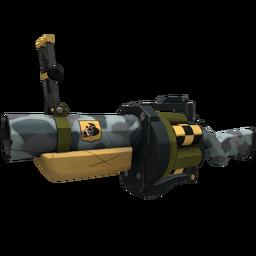 Strange Killstreak Butcher Bird Grenade Launcher (Minimal Wear)