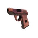 Unusual Sandstone Special Pistol (Factory New)