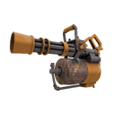 Brick House Minigun (Factory New)