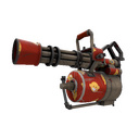 Citizen Pain Minigun (Field-Tested)