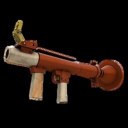 Specialized Killstreak Smalltown Bringdown Rocket Launcher (Factory New)