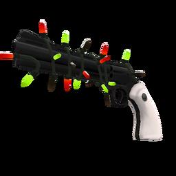 Strange Festivized Revolver