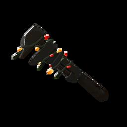 Festivized Specialized Killstreak Wrench