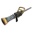 Blitzkrieg Medi Gun (Minimal Wear)