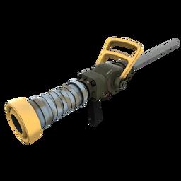 Blitzkrieg Medi Gun