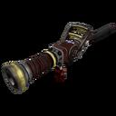 Corsair Medi Gun (Well-Worn)