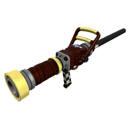 Corsair Medi Gun