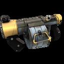 Specialized Killstreak Blitzkrieg Stickybomb Launcher (Minimal Wear)
