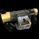 Killstreak Blitzkrieg Stickybomb Launcher (Factory New)