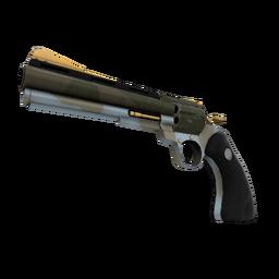 Blitzkrieg Revolver (Factory New)