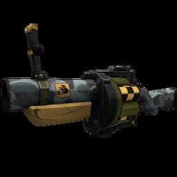 free tf2 item Butcher Bird Grenade Launcher (Field-Tested)