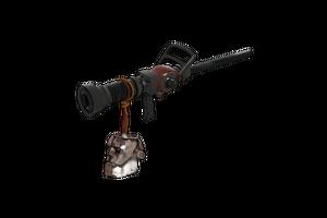 Strange Rust Botkiller Medi Gun Mk I
