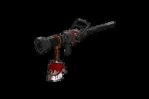 Strange Blood Botkiller Medi Gun Mk I