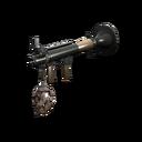 Strange Rust Botkiller Rocket Launcher Mk.I