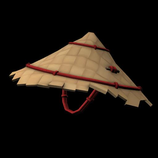 Hong Kong Cone