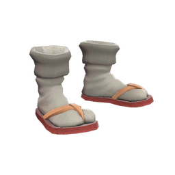 959ee6c5eb40a Earn Free TF2 (Team Fortress 2) Item The Hot Huaraches - GameTame