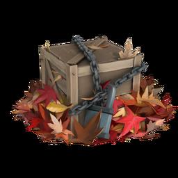 Fall Crate Series #48