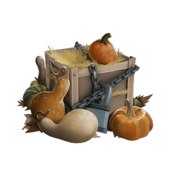 free tf2 item Fall 2013 Gourd Crate Series #73