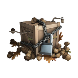 free tf2 item Fall 2013 Acorns Crate Series #72