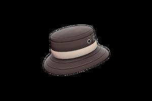 Strange Bomber S Bucket Hat