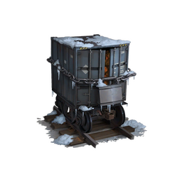 free tf2 item End of the Line Community Crate Series #87