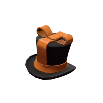 steam community market listings for a well wrapped hat