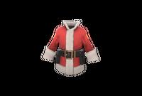 Strange Gift Bringer