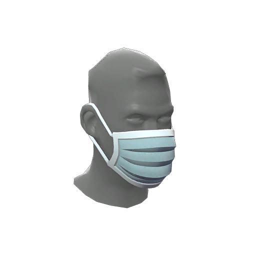 Particulate Protector