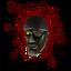 Haunted Voodoo-Cursed Demoman Soul