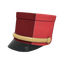 The Scout Shako